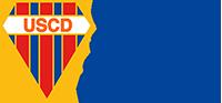 USCD dijon-logo200