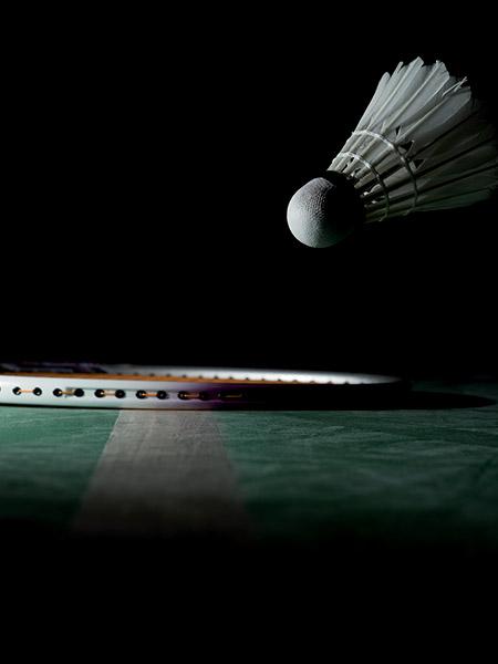 badminton-uscd-dijon