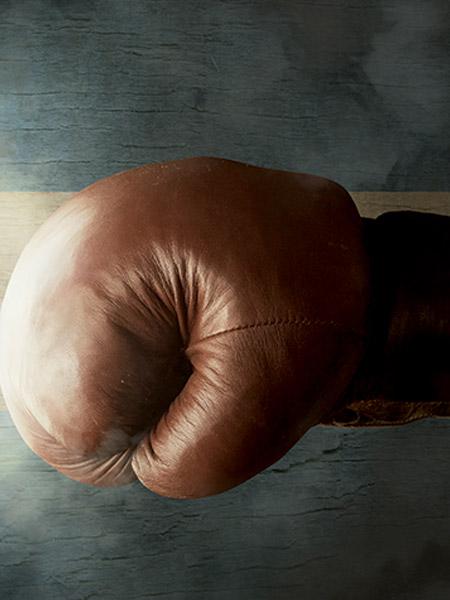 boxe-vignette