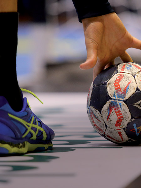 handball-vignette