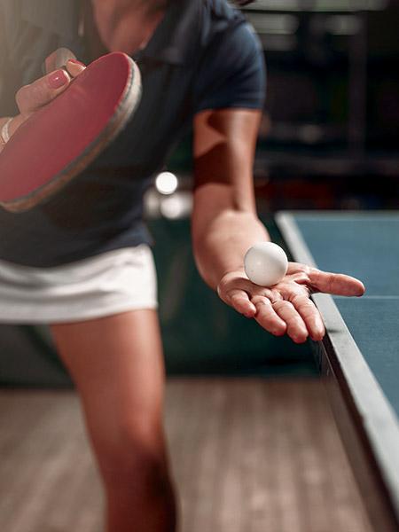 ping-pong-vignette