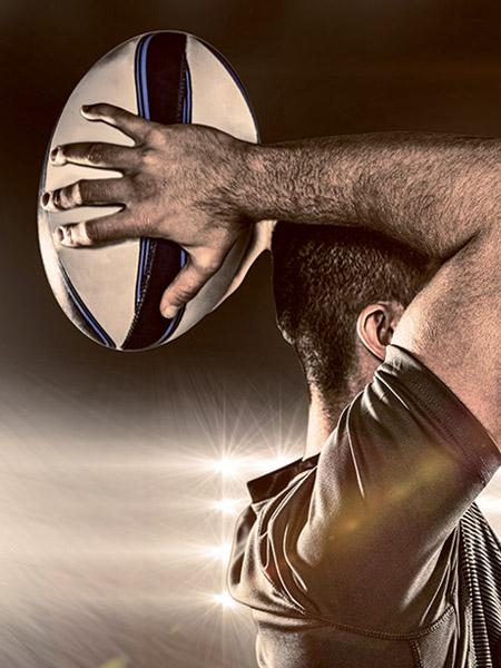 rugby-vignette
