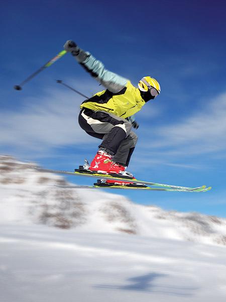 ski-vignette