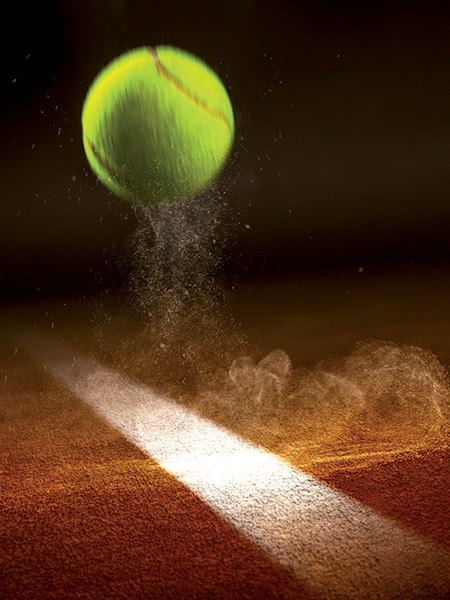 tennis-vignette